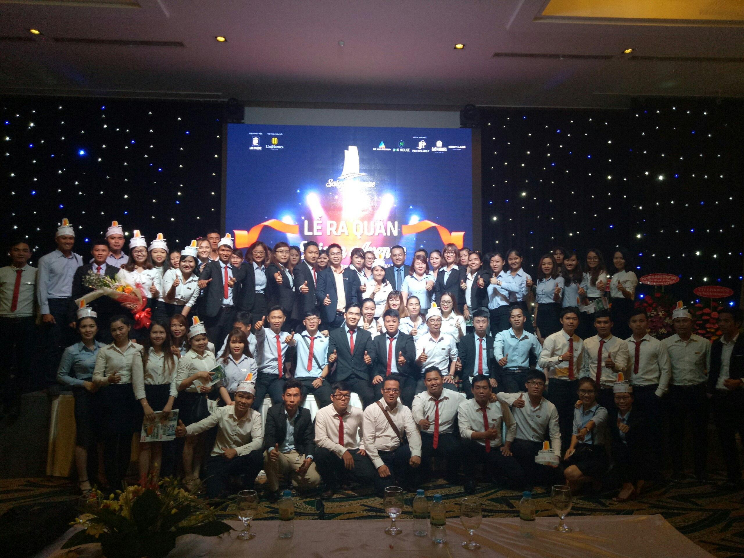 Phúc Hưng Group