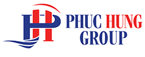 logo-phuc-hung-group-ngang