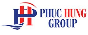logo-phuc-hung-group-ngang