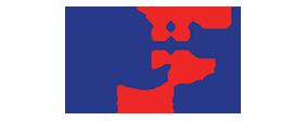 logo-phuc-hung-group