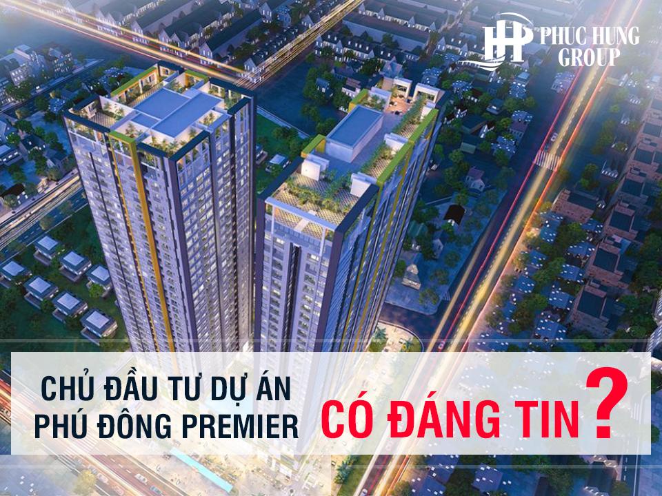 Sai Gon Avenue - Tang 4