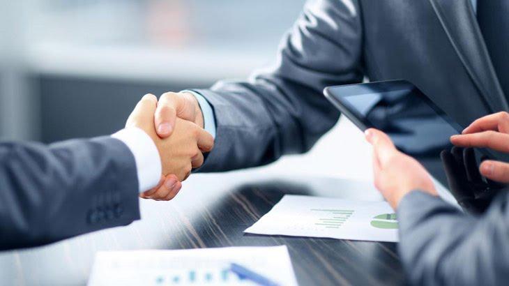 Business Phúc Hưng Group