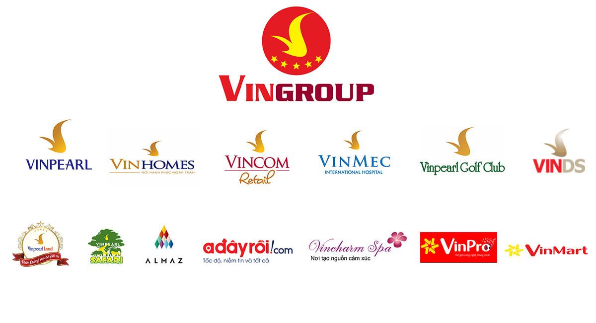 chủ đầu tư dự án vincity quận 9