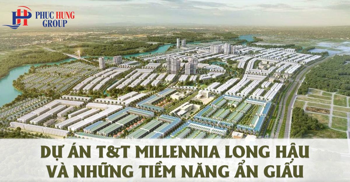 t&t-millennia-long-hau