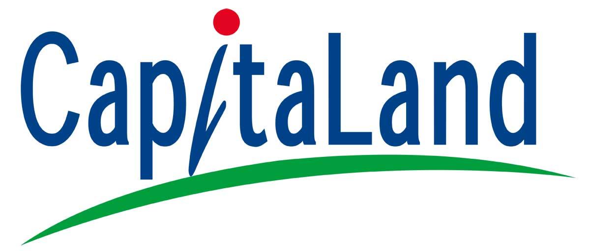 CapitaLand Việt Nam - Chủ đầu tư dự án Define