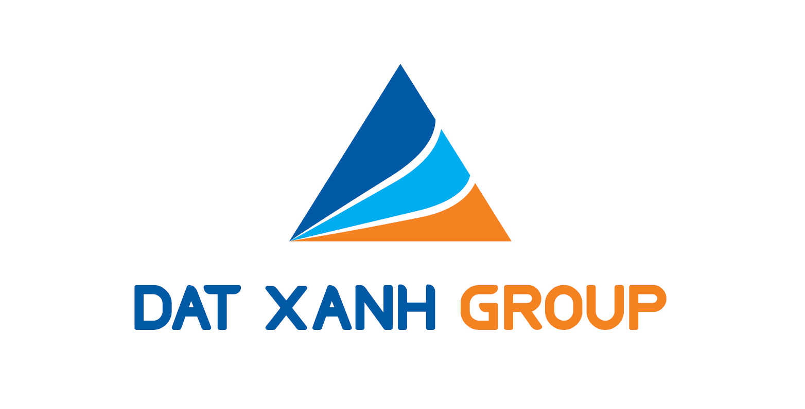 Đất Xanh Group - Chủ đầu tư uy tín & danh tiếng hàng đầu tại Việt Nam