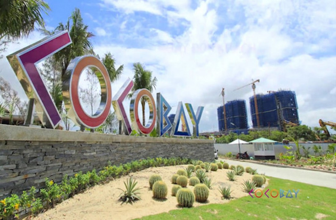 Toàn cảnh vụ Cocobay và bài học cho nhà đầu tư bất động sản