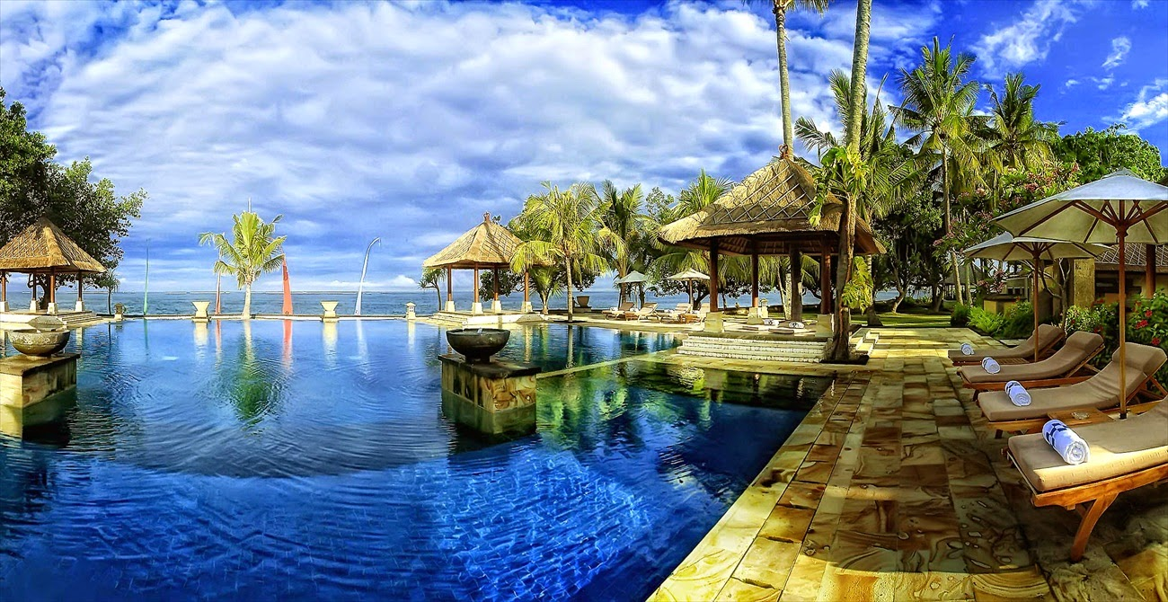 Bất động sản du lịch nghỉ dưỡng Việt Nam đang chịu ảnh hưởng tiêu cực của Corona