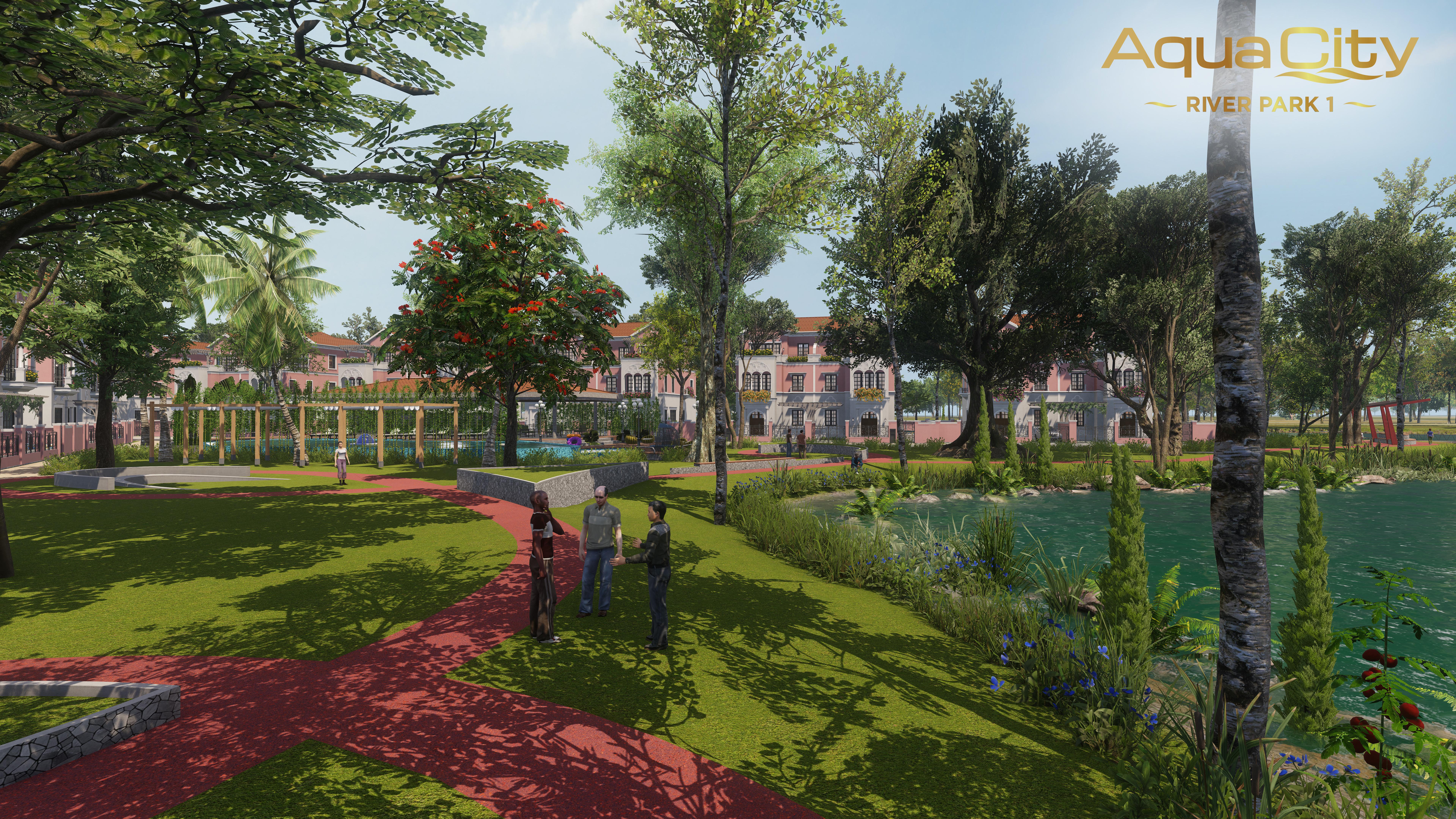 aqua-city-dong-nai