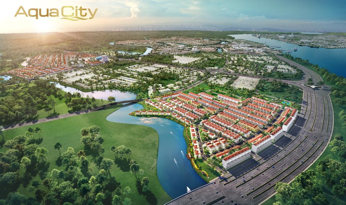 phoi-canh-river-park-1-aqua-city