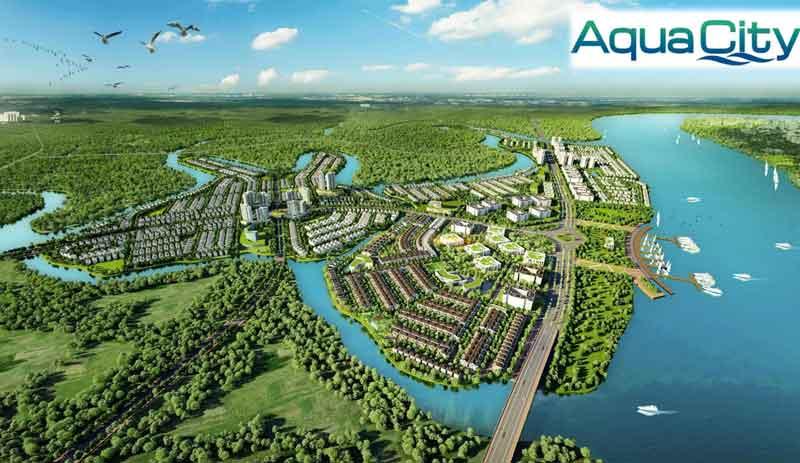 phoi-canh-tong-the-aqua-city-novaland-dong-nai
