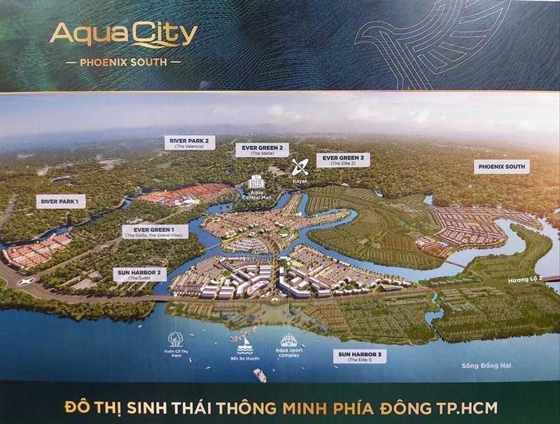 aqua-city-phoenix-south-dao-phuong-hoang