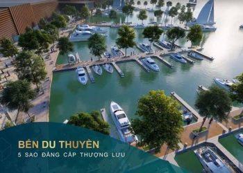 ben-du-thuyen-aqua-city-phoenix-south-dao-phuong-hoang-350x250