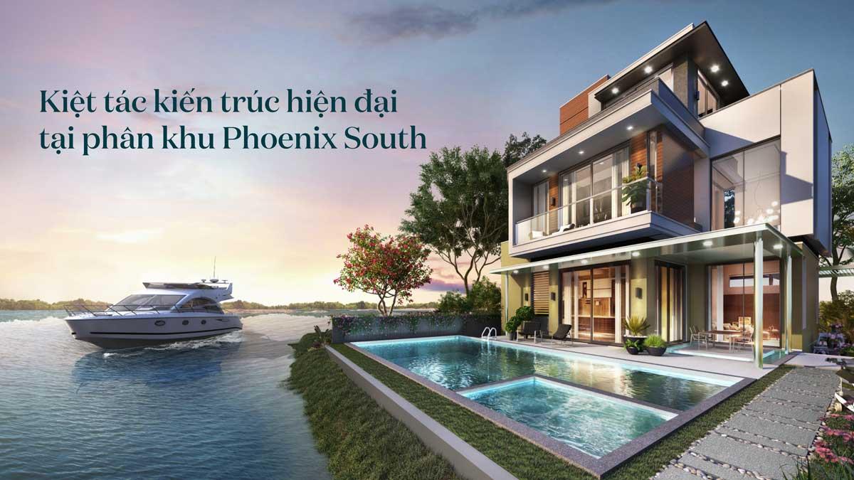 biet-thu-dao-phuong-hoang-phoenix-south