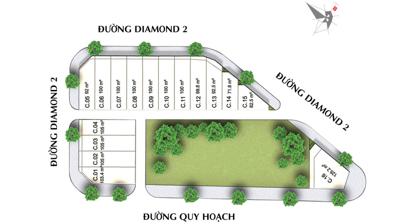 mb-du-an-diamond-central