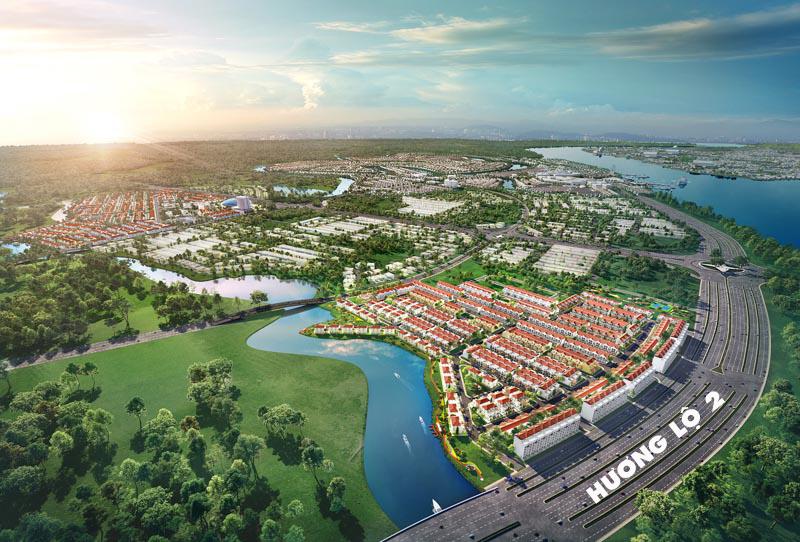 river-park-1-aqua-city