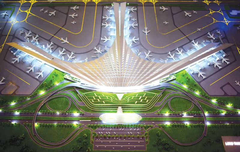 tien-loc-garden-phan-tich-moi-nhat-2020-co-nen-dau-tu-khong