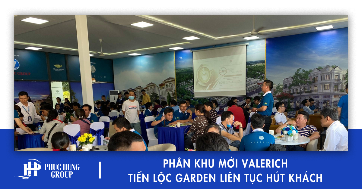 phan-khu-moi-valerich-tien-loc-garden-lien-tuc-hut-khach