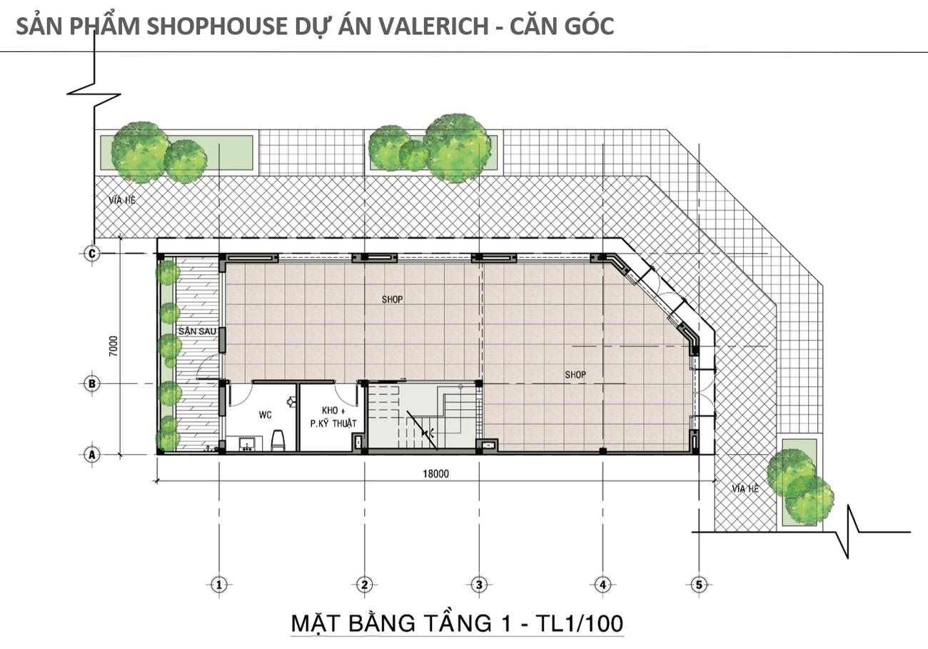 thiet-ke-du-an-nha-pho-valerich-duong-nguyen-van-ky-nhon-trach-dong-nai-5