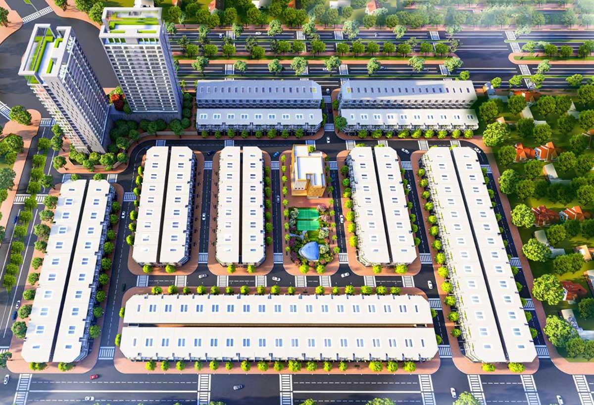 phoi-canh-du-an-the-centre-house